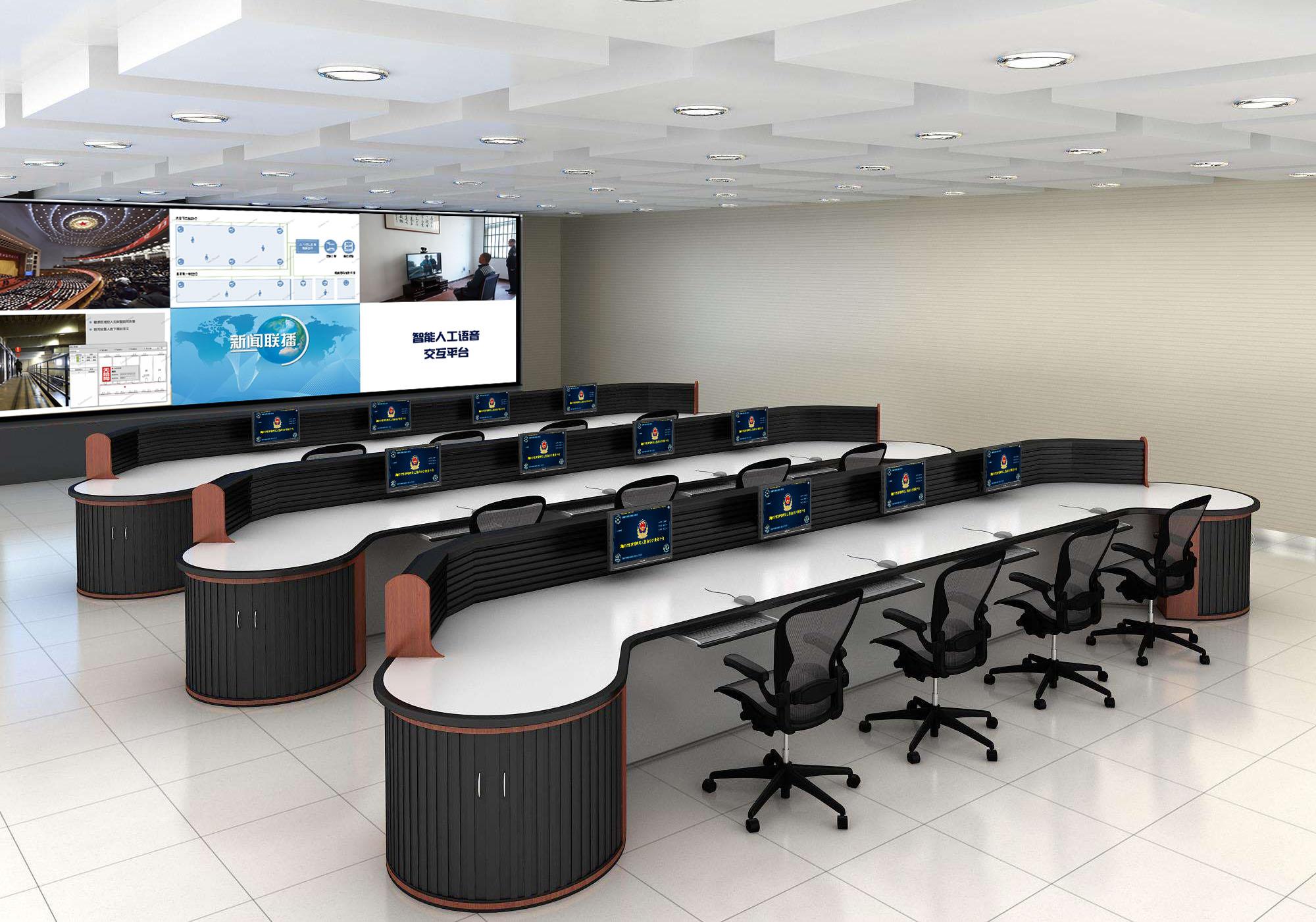 IPTV|监狱电化系统|监狱IPTV|监狱电视系统|监狱电教系统